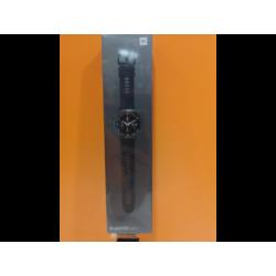 Xiaomi Mi watch Negro (precintado)