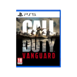 Reserva de Call of Duty Vanguard (Acceso Anticipado Beta) Ps5